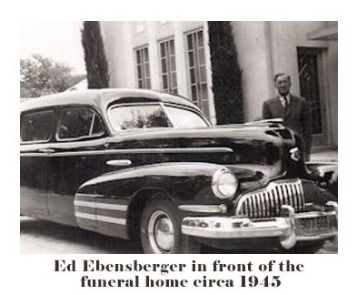 ed-ebensberger_88e23b12c7f540029f4161c5c